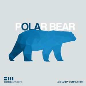 Polar Bear LP